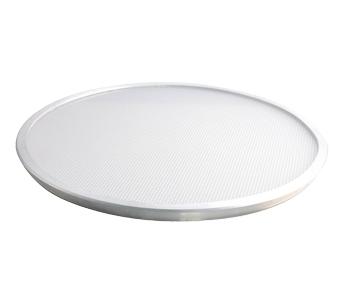 圆形漫射片-导光管采光系统