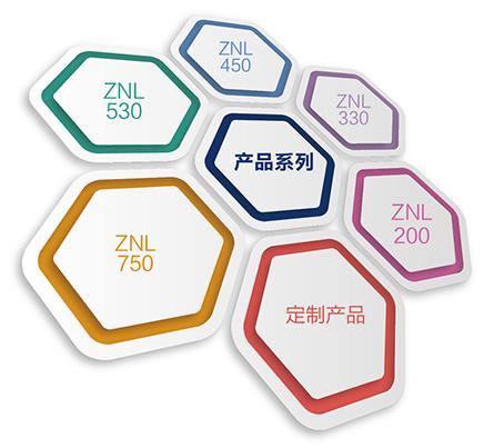 正千赢国际娱乐app下载无电照明产品系列