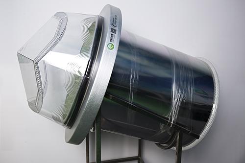 光导照明系统价格