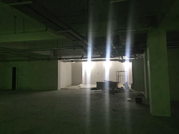 安徽光导照明系统