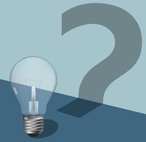 光导照明适用于展览馆吗