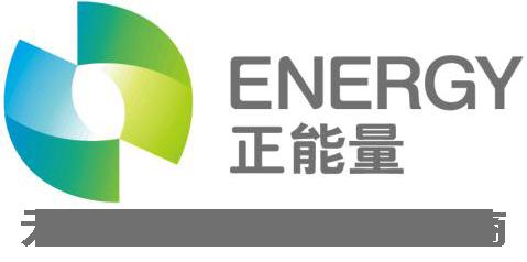 正能量科技图标
