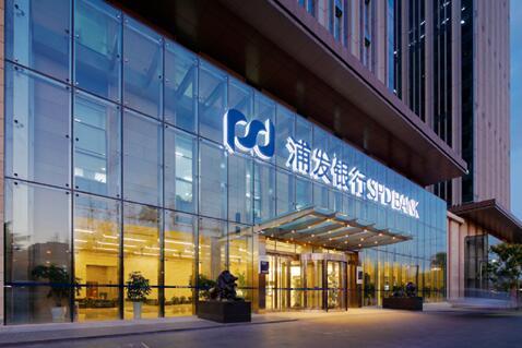 香港正千赢国际娱乐app下载无电照明系统 (20).jpg