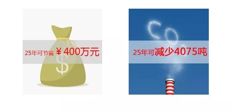 广州花都体育馆光导照明系统
