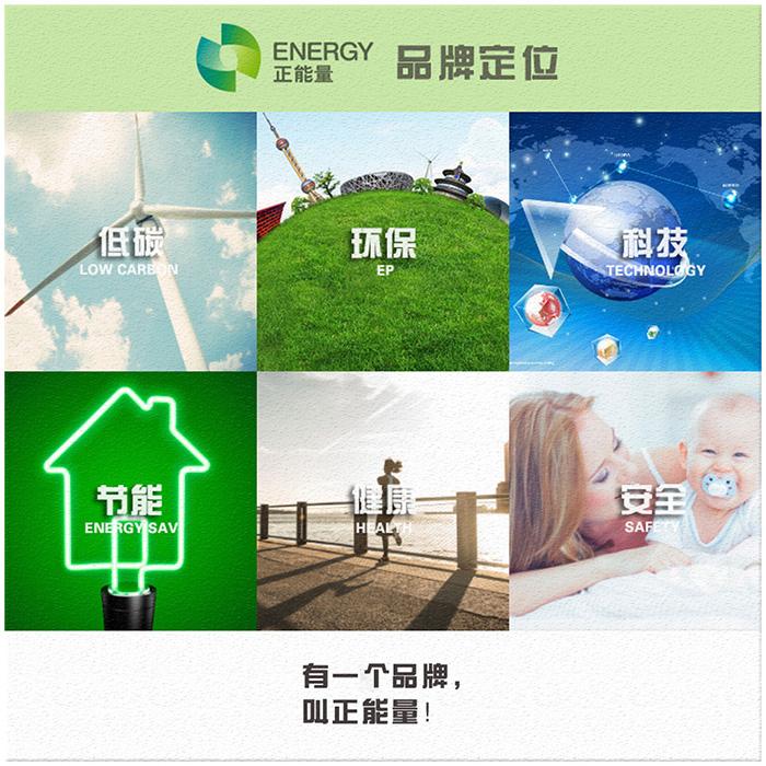 香港正千赢国际娱乐app下载科技