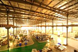 国内生产基地-正能量科技集团