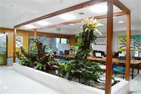 办公室生态区-正能量科技集团