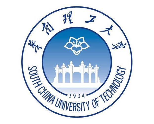 华南理工大学-正能量