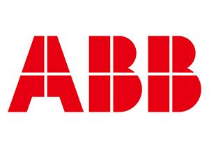 ABB集团-正能量