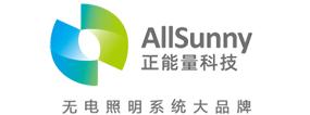 必威官网-官方网站