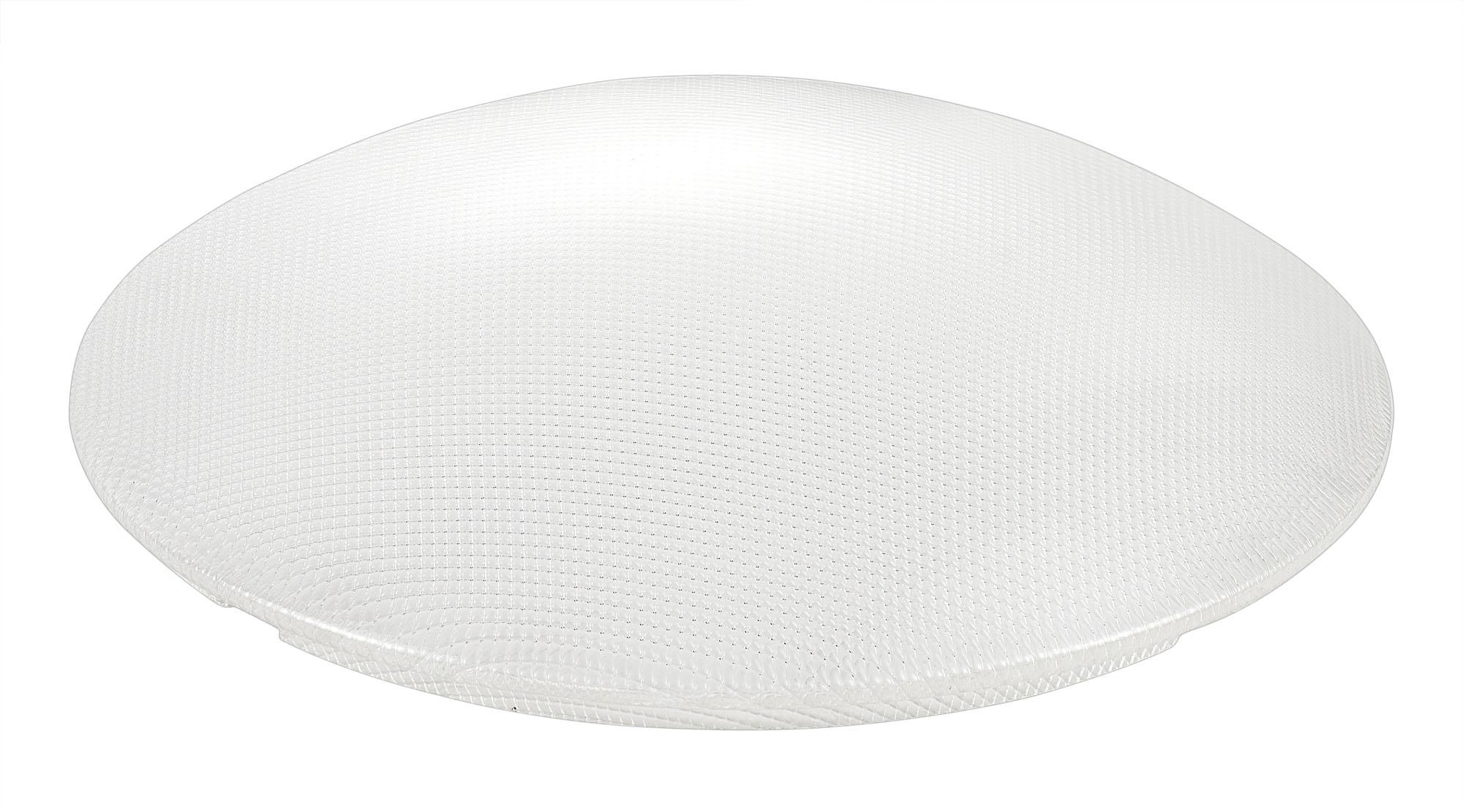 漫射罩-自然光照明系统