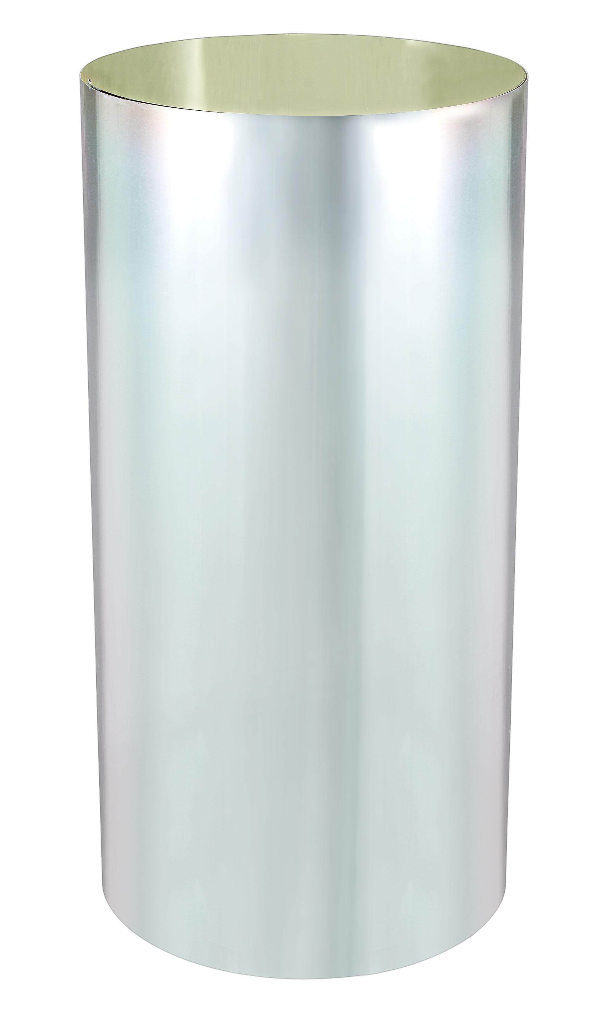 光导管- 自然光照明系统