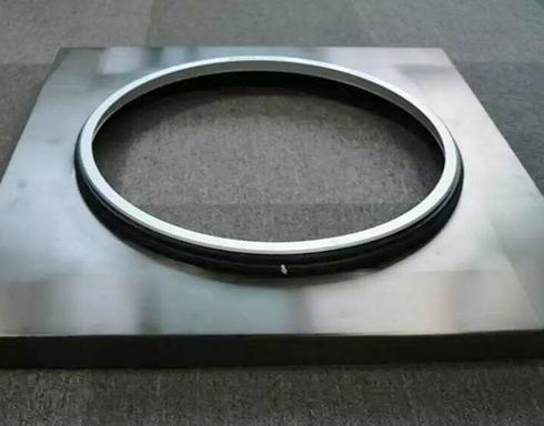 316L不绣钢防雨装置-自然光照明系统