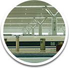 汽车站/高铁站方案