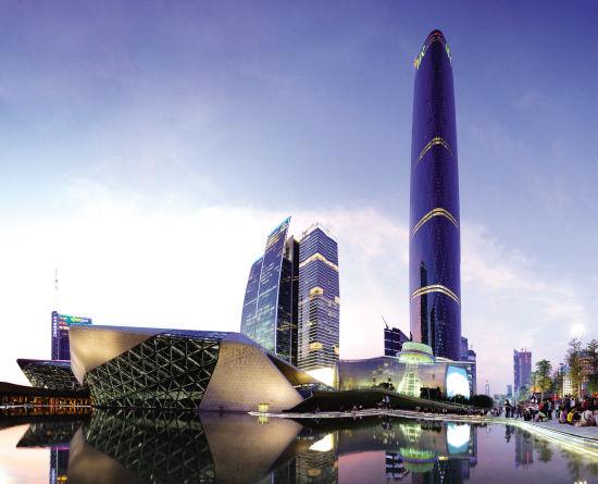 广东XX国际金融中心地下室项目导光管采光系统经济分析报告书